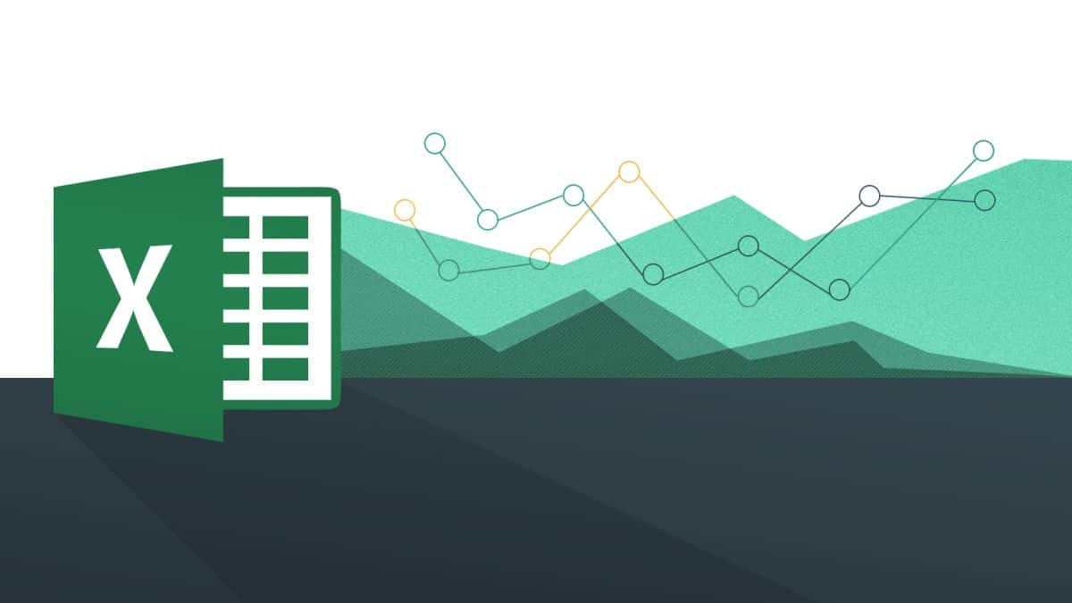 excel for growth hackers