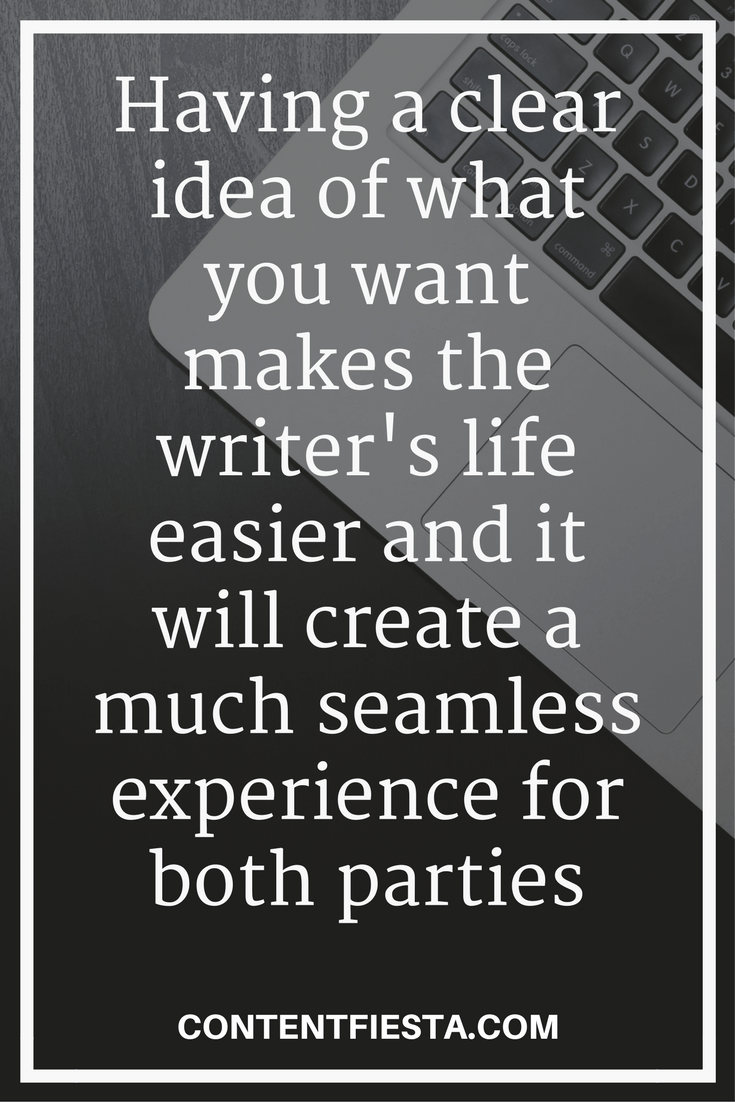 Hire Writers pinterest